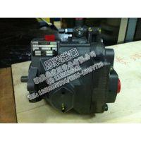 美国Parker派克变量油泵PVP1610BL12