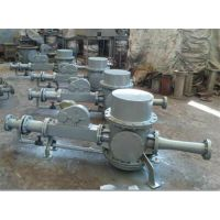 巩义泰华(在线咨询)、深圳市料封泵、气力输送料封泵
