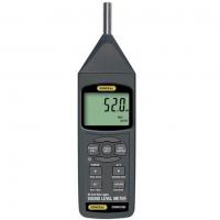 供应美国General DSM403SD声级计/数字式噪音计