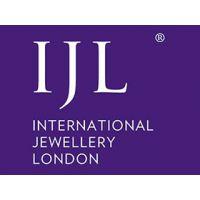 2017英国伦敦国际珠宝展览会 IJL