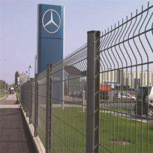 操场护栏网 铁丝网围栏批发 护栏围栏多少钱一米