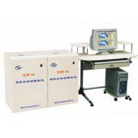 供应煤炭大卡化验机/砖坯大卡检测仪/生物颗粒料检测仪