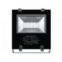 厂房用大功率LZY3201 50W LED泛光灯生产厂家可批发