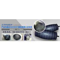 供应一次成型橡胶气囊内膜领先行业的充气芯模 元亨 形状齐全 桥梁工程橡胶