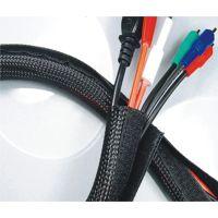 产品广泛应用于轻轨、汽车、航空航天、 通信、电脑、电器、电子、电动车、导航仪器等领域。 .