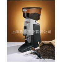 法国山度士SANTOS电动即出式静音型意式咖啡磨豆机、咖啡豆研磨机