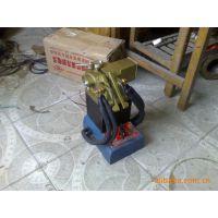 供应拉丝机辅机   拉丝机配套设备  拉丝设备    对焊机