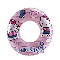 优乐家 儿童游泳圈婴儿腋下游泳圈宝宝充气浮圈 厂家批发定制