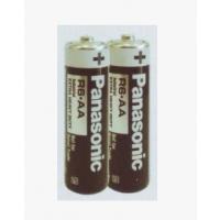 1号电池 长虹大号碱性电池 热水器燃气炉专用 一号LR20/D型电池