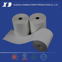 物流条码纸 热敏纸 热敏纸品牌 热敏标签纸 热敏收银纸 POS机用纸 热敏收银纸厂 不干胶 无碳卷纸