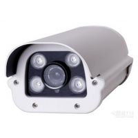 索尼芯片超高像素的网络红外防水摄像机,质量稳定深圳监控厂家供应