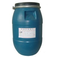 PET水性聚氨酯 抗刮聚氨酯树脂