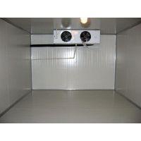 海鲜低温冷库安装冷库建造、肉类低温冷库工程设计冷库造价预算