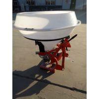 优质撒肥机,CDR-1000大副撒肥机,亚泰机械厂家直销,出口品质,质优价廉