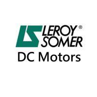 LEROY-SOMER交流同步无刷发电机