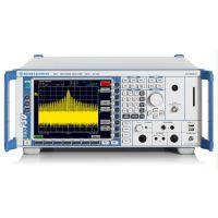 FSVR系列_二手R&S FSVR13实时频谱分析仪价格
