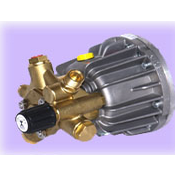 优势供应SPECK柱塞泵- 德国赫尔纳(大连)公司