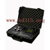 便携式pH计/电导仪/分光光度计检定装置 型号:ZXMKST-SDF-III库号:M373110