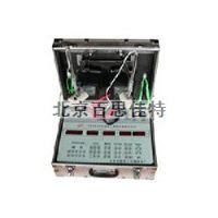 xt43914全电子程控电能表校验仪(只能测单项表)