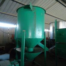 液体物料混合机 大品牌卧式双轴搅拌机 汇众A88