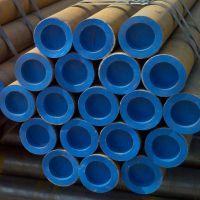 44,管线钢工业氧气O2管线运输