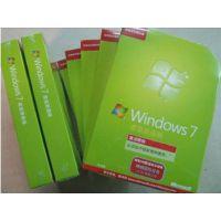 Embedded POSReady 7 正版标签 Windows 微软代理商