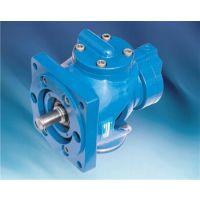 液压泵代理、液压泵、晶创液压