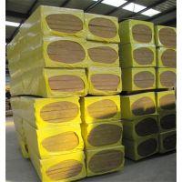 奥科科技(图)、防水岩棉板、武汉岩棉板