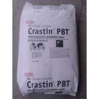 长三角现货供应标准级PBT 塑胶原料 美国杜邦 SK602-BK851诚信信息