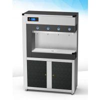 供应汇佰川自动排空技术健康直饮机4AUF
