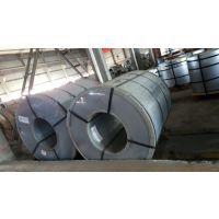 供应宝钢取向电工钢B30G120大尾卷 正品 小尾卷 让步材