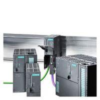 6ES75211BL000AB0 DI 32:数字输入模块,高性能 DI 32x 24VDC H