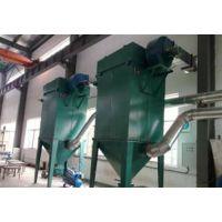 箱式除尘器原理,除尘器,欣金良供应多种型号除尘器