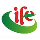 2017第17届中国(广州)国际食品展览会暨广州进口食品展览会