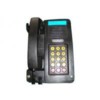 思普特 防爆电话 型号: LM61-KTH15