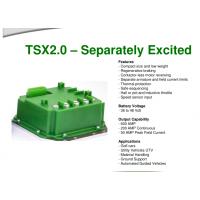 进口驱动器加拿大品牌大电流驱动器NAVITAS-TPM-400A