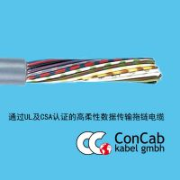 德国进口电缆 数据传输