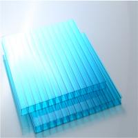 焦作阳光板批发,焦作那里有卖阳光板的,焦作阳光板温室施工