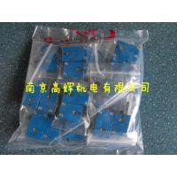 日本二宫热电偶NDP-T02-K专用连接器