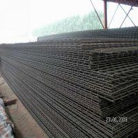 大量生产 镀锌铁丝网 优质矿支护网 建筑网片 钢筋网片