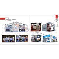 深圳展览公司哪家比较好