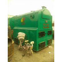 供应远大CWHB1.4-85/60-T卧式无烟浴暖炉