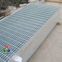 重庆不锈钢格栅沟盖 不锈钢格板 厂家定做规格全价格低