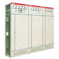 配电柜厂家直销GGD型交流低压开关柜