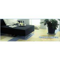 上海美露防静电地板有限公司