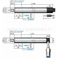 供应MSS-2030RA气动主轴,日本NSK直角主轴,中西NAKANISHI气动主轴