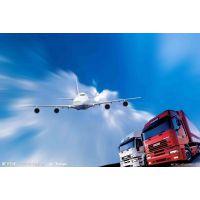 供应东莞花都到越南缅甸南亚物流汽运空运专线双清直达到门运输