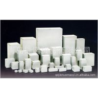 青岛供螺栓型防水盒、电缆接线盒  端子盒 ABS户外防水端子盒