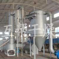 氧化铁黒专用干燥设备原理_互帮干燥(图)_氧化铁黒专用干燥设备工艺