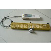 供应国产优质电梯绳索张力仪5000N之内价格一样大小可选